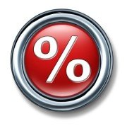 Mortgage Rates; Interest Rates; Home Financing Rates; Metro Detroit Home Financing Rates