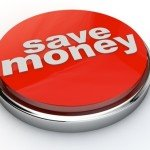 Savings Incentive; Online Mortgage Borrowers