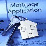 Apply Now; Fortress Home Mortgage