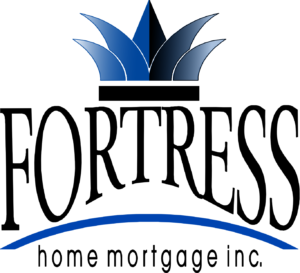 Royal Oak Home Mortgage; Free Rate Quote; Online Mortgage Offer